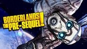 Recenzja gry Borderlands: The Pre-Sequel! - Destiny na weso�o