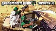 Recenzja gry Grand Theft Auto V � 10 gwiazdek dla GTA V!