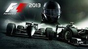 Recenzja gry F1 2013 - powr�t Grand Prix, Alain Prost na deser