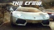 Recenzja gry The Crew - Test Drive Unlimited w USA