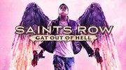 Recenzja gry Saints Row: Gat Out of Hell - �wi�ci w piekle