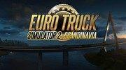 Euro Truck Simulator 2: Scandinavian Expansion