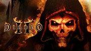 Pi�tnaste urodziny Diablo II - wspominamy gr�, kt�ra zdefiniowa�a gatunek hack-and-slashy