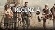 War Mongrels - Polacy potrafią robić gry o wojnie