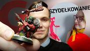 Hobby pracowników GRYOnline.pl