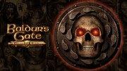 Recenzja gry Baldur's Gate: Enhanced Edition - klasyka RPG w nowych szatach