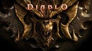 Od turowego RPG do hack and slasha dla mas - kr�tka historia Diablo