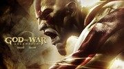God of War: Wst�pienie