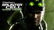 Tom Clancy's Splinter Cell: Chaos Theory - recenzja gry