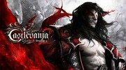 Recenzja gry Castlevania: Lords of Shadow 2 - zmarnowany potencja�