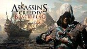 Recenzja gry Assassin's Creed IV: Black Flag - piracki sandbox na szerokich wodach