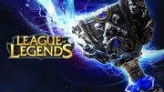 Fina� trzeciego sezonu League of Legends - relacja z imprezy