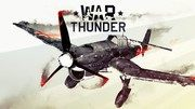 Testujemy czo�gi w War Thunder - realistyczna alternatywa dla World of Tanks