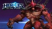 Test gry Heroes of the Storm - Blizzard odpowiada na League of Legends i Dot� 2