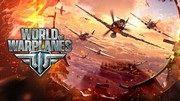 Recenzja gry World of Warplanes - czo�gi w przestworzach