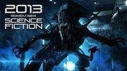 2013 rokiem gier science-fiction - na jakie tytu�y warto czeka�?