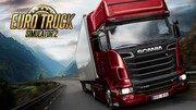 Pozdrowienia z Wenecji - test gry Euro Truck Simulator 2 z �atk� 1.11