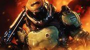 Doom Eternal to przeurocza rzeź dla każdego
