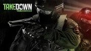 Recenzja gry Takedown: Red Sabre - kpina z fan�w Rainbow Six i SWAT