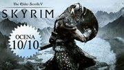 The Elder Scrolls V: Skyrim - recenzja - mamy gr� roku?