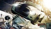 Need for Speed: The Run - recenzja wy�cig�w ze skryptami jak z Call of Duty