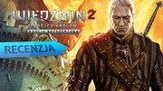 Geralt ujarzmia Xboksa - recenzja gry Wied�min 2: Zab�jcy kr�l�w