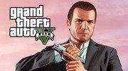 Recenzja gry Grand Theft Auto V - nowe konsole maj� ju� GTA V, PC wci�� czeka