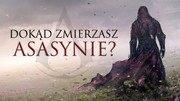Gdzie rozgrywa� b�dzie si� akcja nowej gry z serii Assassin's Creed?