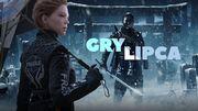 Premiery gier – w jakie nowe gry zagramy w lipcu