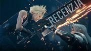 Recenzja gry Final Fantasy VII Remake