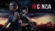Recenzja Resident Evil 3 - dużo więcej niż remake