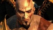 Recenzja gry God of War III Remastered - 60 klatek Kratosa