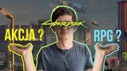 Cyberpunk 2077 zawiedzie wielu graczy