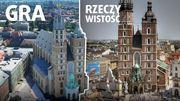 Zobacz jak wygląda Polska we Flight Simulator 2020