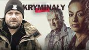Najlepsze polskie seriale kryminalne XXI wieku