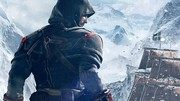 Recenzja gry Assassin's Creed: Rogue na PC - ca�kiem udany port