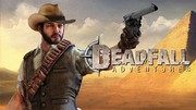 Recenzja gry Deadfall Adventures - Indiana Jones i Uncharted w jednym
