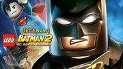 Recenzja LEGO Batman 2: DC Super Heroes - Mroczny Rycerz w �wietnej formie