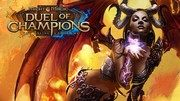 Recenzja Duel of Champions - �wiat Might & Magic nie boi si� Hearthstone