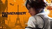 Recenzja gry Remember Me - nie Assassin's Creed i nie Mirror's Edge