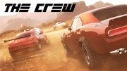Grali�my w The Crew - Burnout i Test Drive Unlimited w jednym