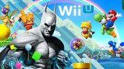 W co zagramy na premier� konsoli Nintendo Wii U? - tytu�y startowe w Polsce