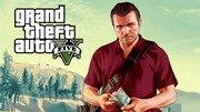 Grand Theft Auto V � pierwsze wra�enie? Zgon!