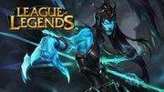 Zmiany w League of Legends � sprawdzamy, dok�d zmierza popularna MOBA