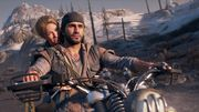 Days Gone trafi na PC