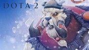 Recenzja gry Dota 2 - MOBA dla wymagaj�cych