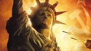 World in Conflict - recenzja gry