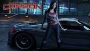 Need for Speed Carbon - recenzja gry
