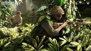 Battlefield 5: fani krytykują grę po zwiastunie