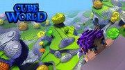 Testujemy gr� Cube World - czy nowy sandbox zdetronizuje Minecrafta?